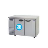 冷凍・冷蔵機器