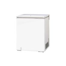 冷蔵ストッカー