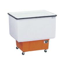 冷蔵コンバットケース